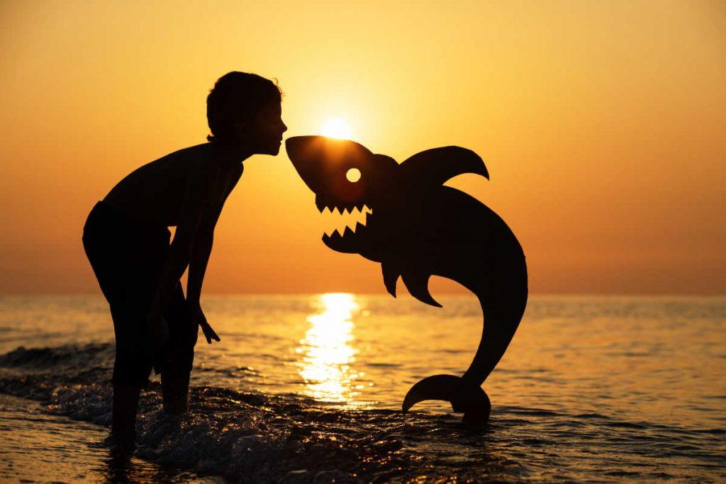 Beneficios Colágeno Hidrolizado vs Cartílago de Tiburón