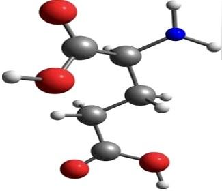 Fórmula Colágeno Hidrolizado