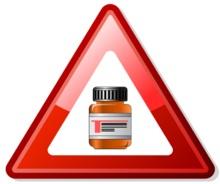 Consejos y precauciones con el colágeno